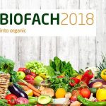 2018 bio 1 150x150 - Salam Rouyan Rastak CO. presence in Organic & Natural Middle East -Doubi