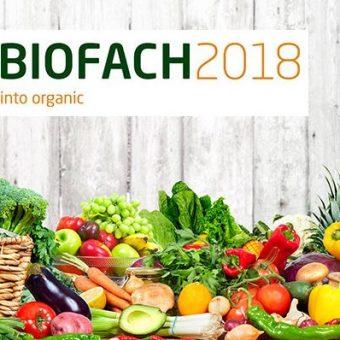 2018 bio 1 340x340 - Salam Rouyan Rastak CO. Presence in Biofach 2018 – Nuremberg
