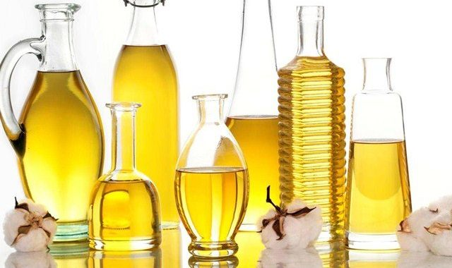 Azil Organic Aromatic Oils
