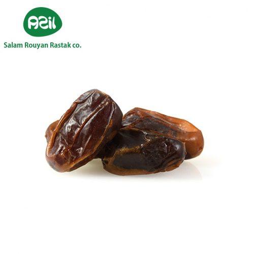 Azil Organic Kabkab Dates