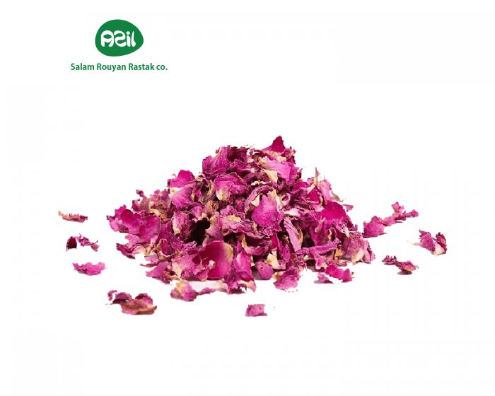 15 4 700x560 - Azil Organic Rose Petals
