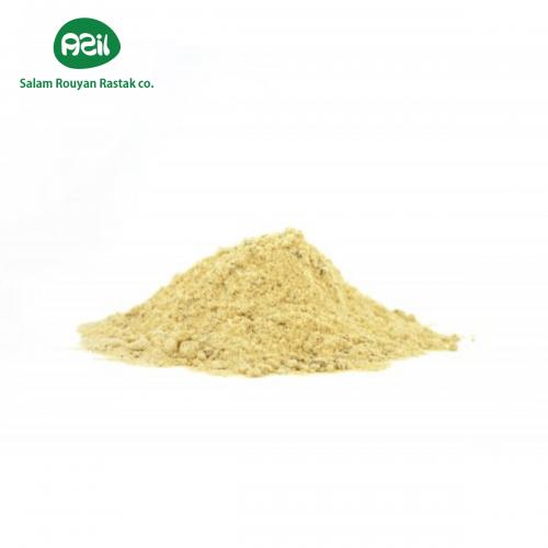 Azil Organic Licorice powder