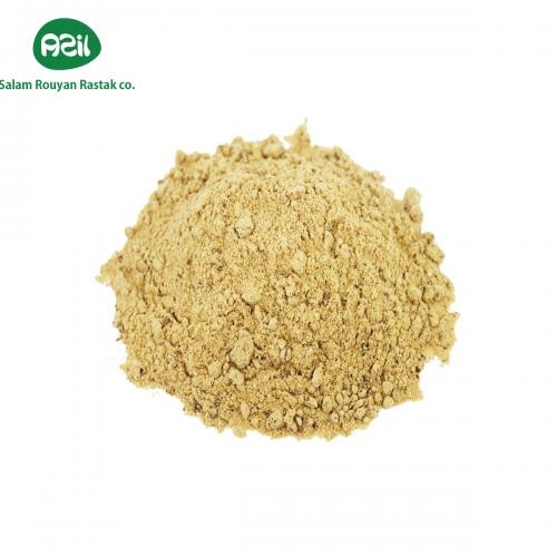 Azil Organic Date Powder