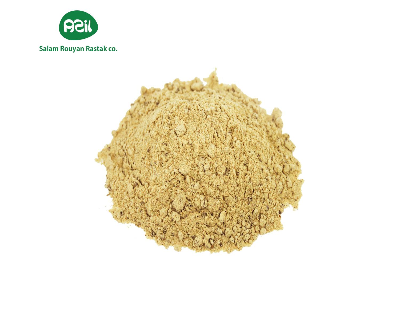 Date powder - Azil Organic Date Powder