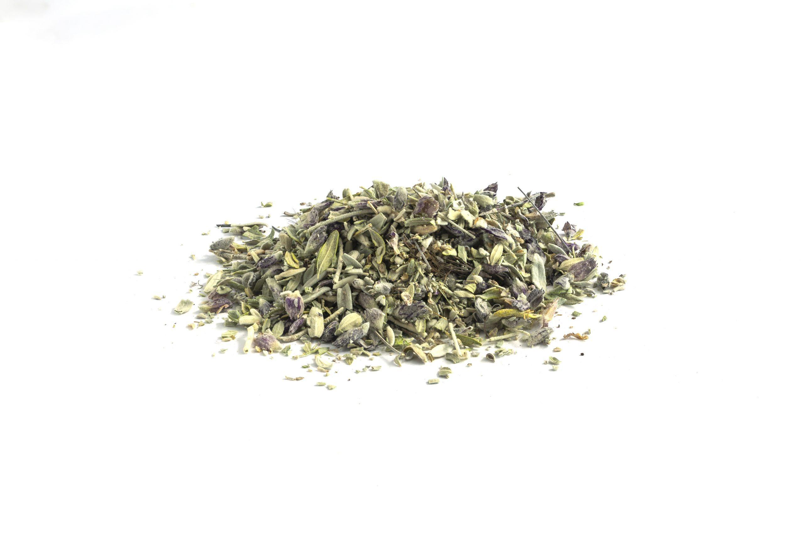 Dragonhead scaled - Azil Organic Dragonhead