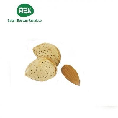 Moheb Ali 400x400 1 - Azil Organic Moheb Ali Almond