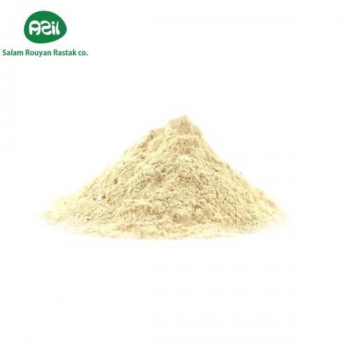 Olester powder 500x500 - Azil Organic Oleaster