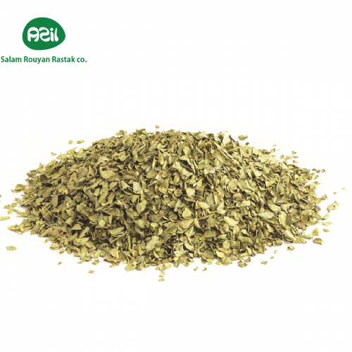 Thyme 2 500x500 - Azil Organic Thyme