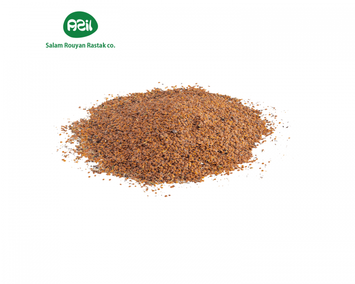 Azil Organic Alyssum seeds