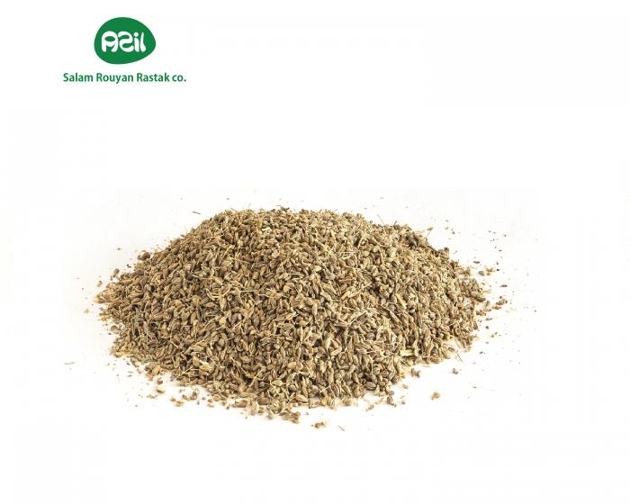 Azil Organic Anise