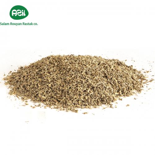 anis 3 500x500 - Azil Organic Anise