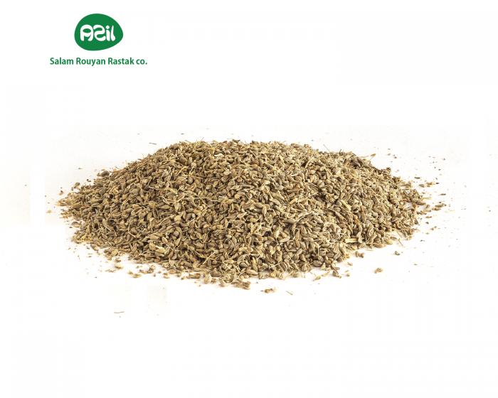 anis 3 700x560 - Azil Organic Anise