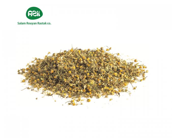 chamomile 1 700x560 - Azil Organic Chamomile