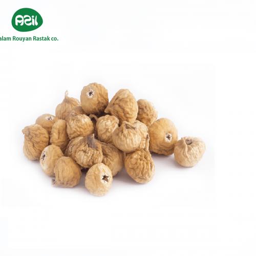 darham. Fig 2 500x500 - Azil Organic Darham Figs