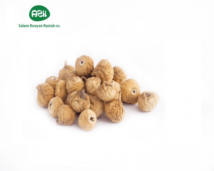 darham. Fig 2 700x560 - Azil Organic Darham Figs