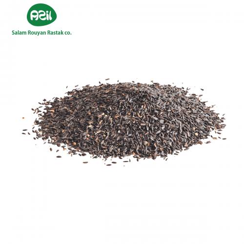 Azil Organic Lallemantia seeds