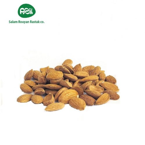 marmaaa scaled 3 500x500 - Azil Organic Roasted Sangi Almonds