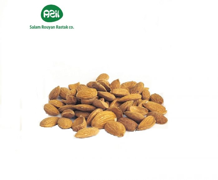 marmaaa scaled 3 700x579 - Azil Organic Roasted Sangi Almonds
