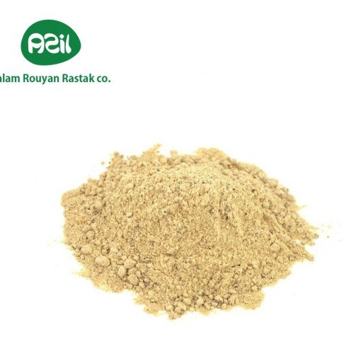 old liquorice root powder 1 500x500 - Azil Organic Licorice Extract
