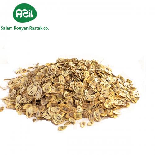 persian hogweed 2 500x500 - Azil Organic Persian Hogweed