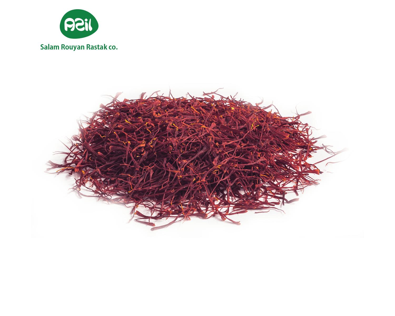 sargul - Azil Organic Saffron (Sargol)