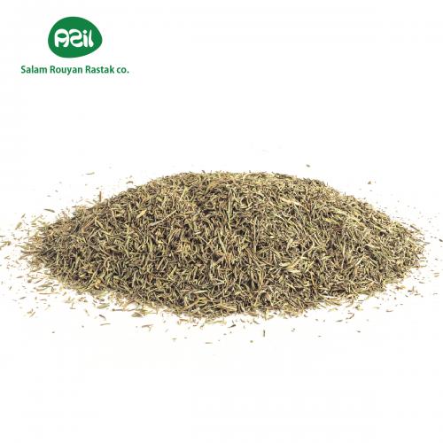 savory 2 500x500 - Azil Organic Savory