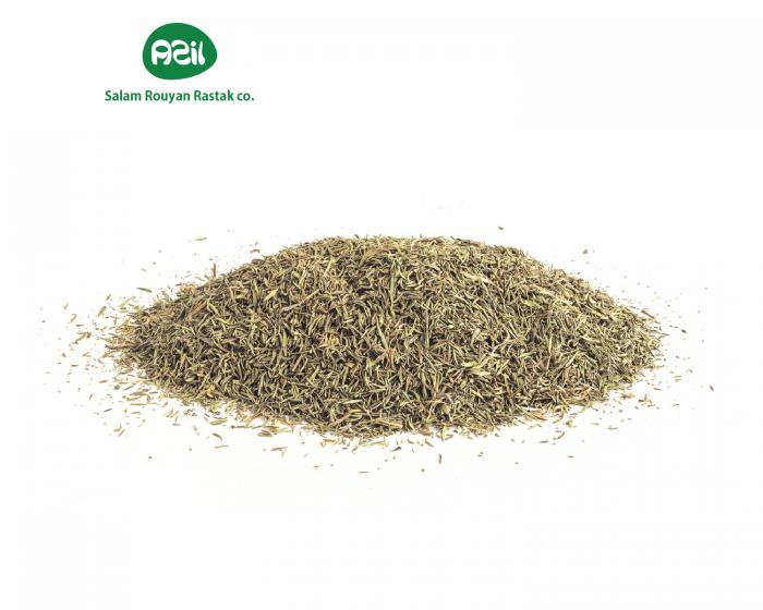 savory 2 700x560 - Azil Organic Savory