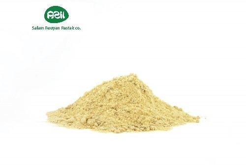 shollot powder - Azil Organic Shallot