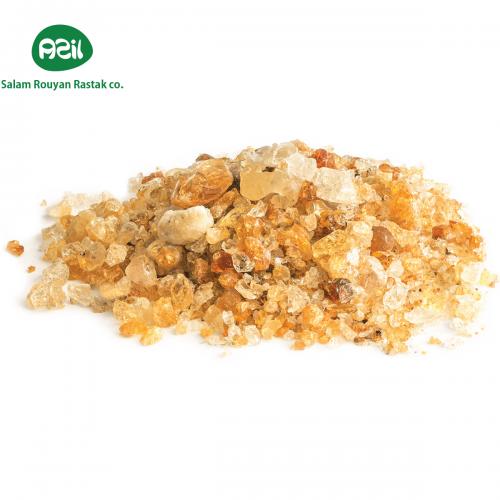 zado 500x500 - Azil Organic Zedo Gum (Mountain Almond Gum)
