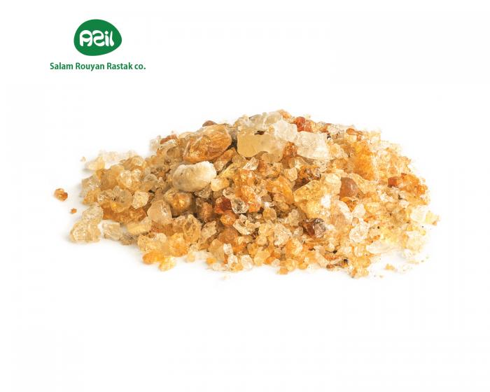 zado 700x560 - Azil Organic Zedo Gum (Mountain Almond Gum)