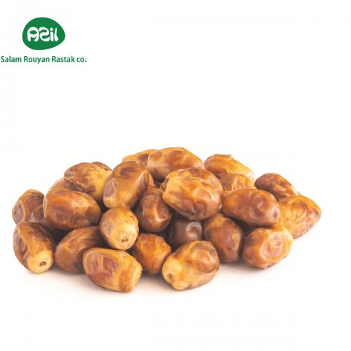 zahedi 1 500x500 - Azil Organic Zahedi Dates