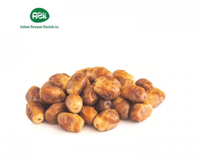 zahedi 1 700x560 - Azil Organic Zahedi Dates