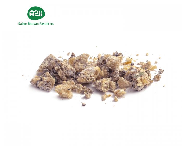 Azil Organic Cotoneaster Manna