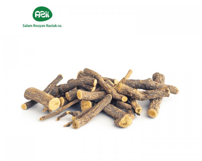licoris 2 700x560 - Azil Organic Licorice Root