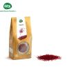 saffron. 100x100 - Azil Organic Saffron (Negin)