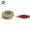saffron. 2 100x100 - Azil Organic Saffron (Negin)