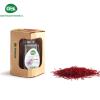 saffronn 100x100 - Azil Organic Saffron (Negin)