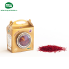 saffronn 2 100x100 - Azil Organic Saffron (Negin)