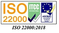 ISO 22000 2018 z6 1 - Home - Main Demo