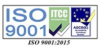 ISO 9001 2015 z7 1 - Home - Main Demo