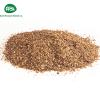sumac powder 100x100 - Azil Organic Sumac