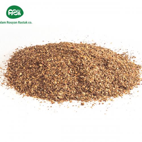 sumac powder 500x500 - Azil Organic Sumac