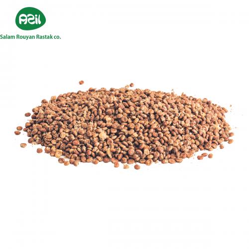 sumac. 500x500 - Azil Organic Sumac