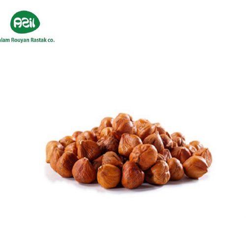 Organic Hazelnuts 1 500x500 - Azil Hazelnut