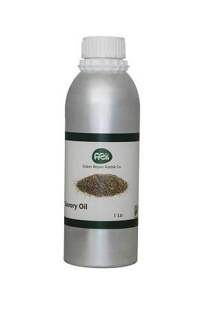 Savory Oil  - Azil Savory Oil