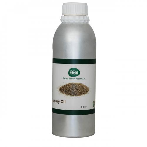 Savory Oil 500x500 - Azil Savory Oil