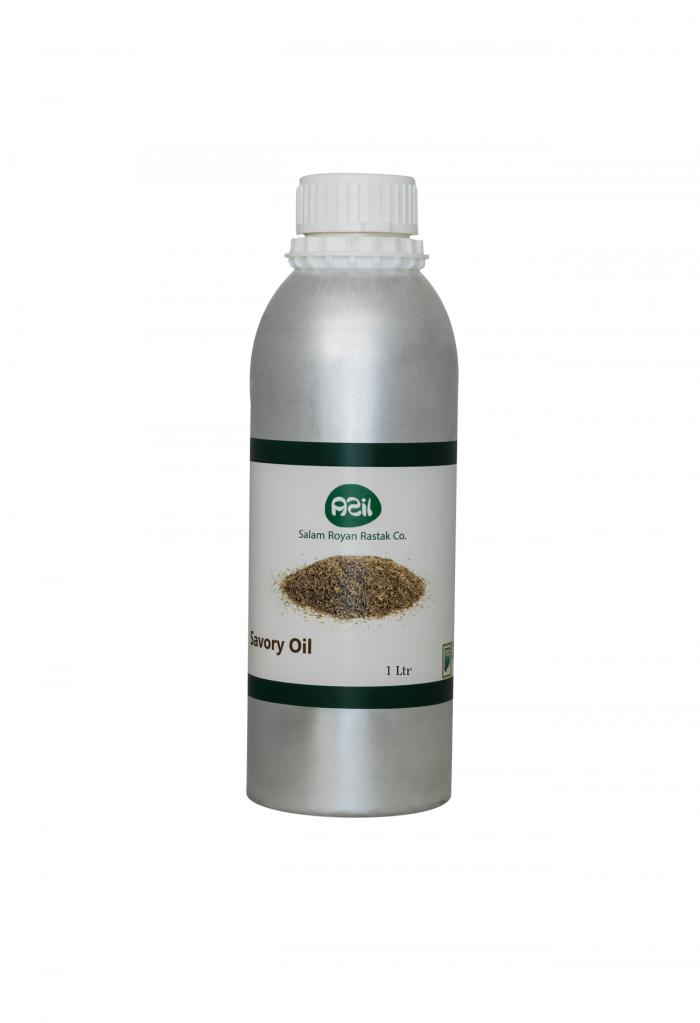 Savory Oil 700x1023 - Azil Savory Oil