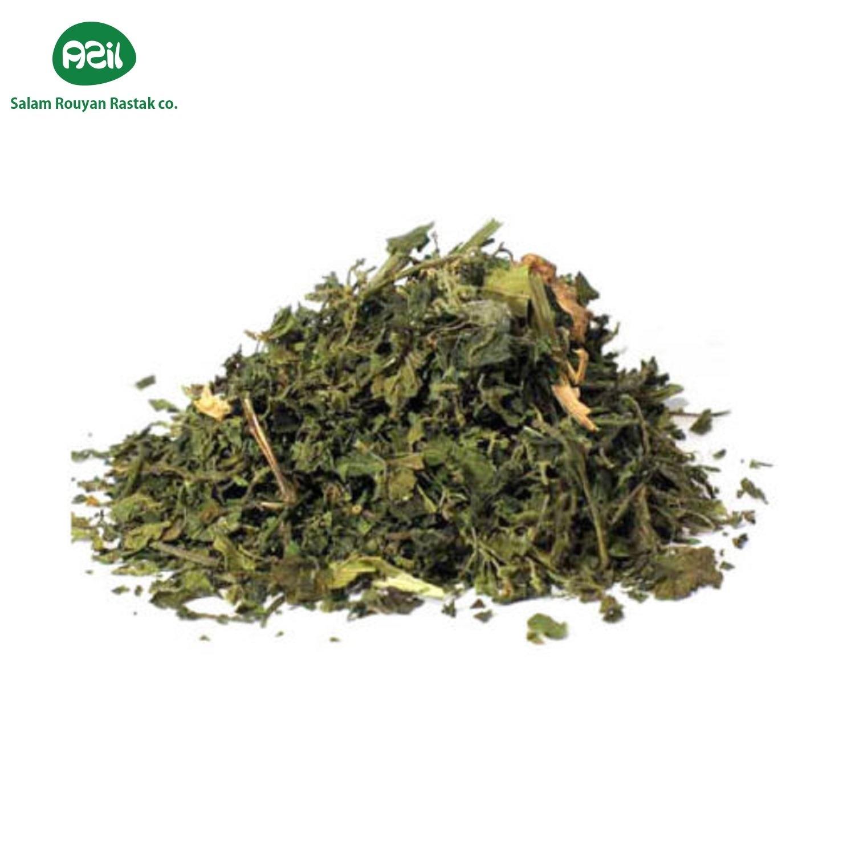 nettles dried leaf 1 1 - Azil Nettle