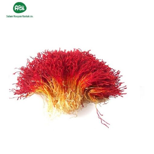 saffron glass15 1024x1024 1 500x500 - Azil Organic Bunch Saffron