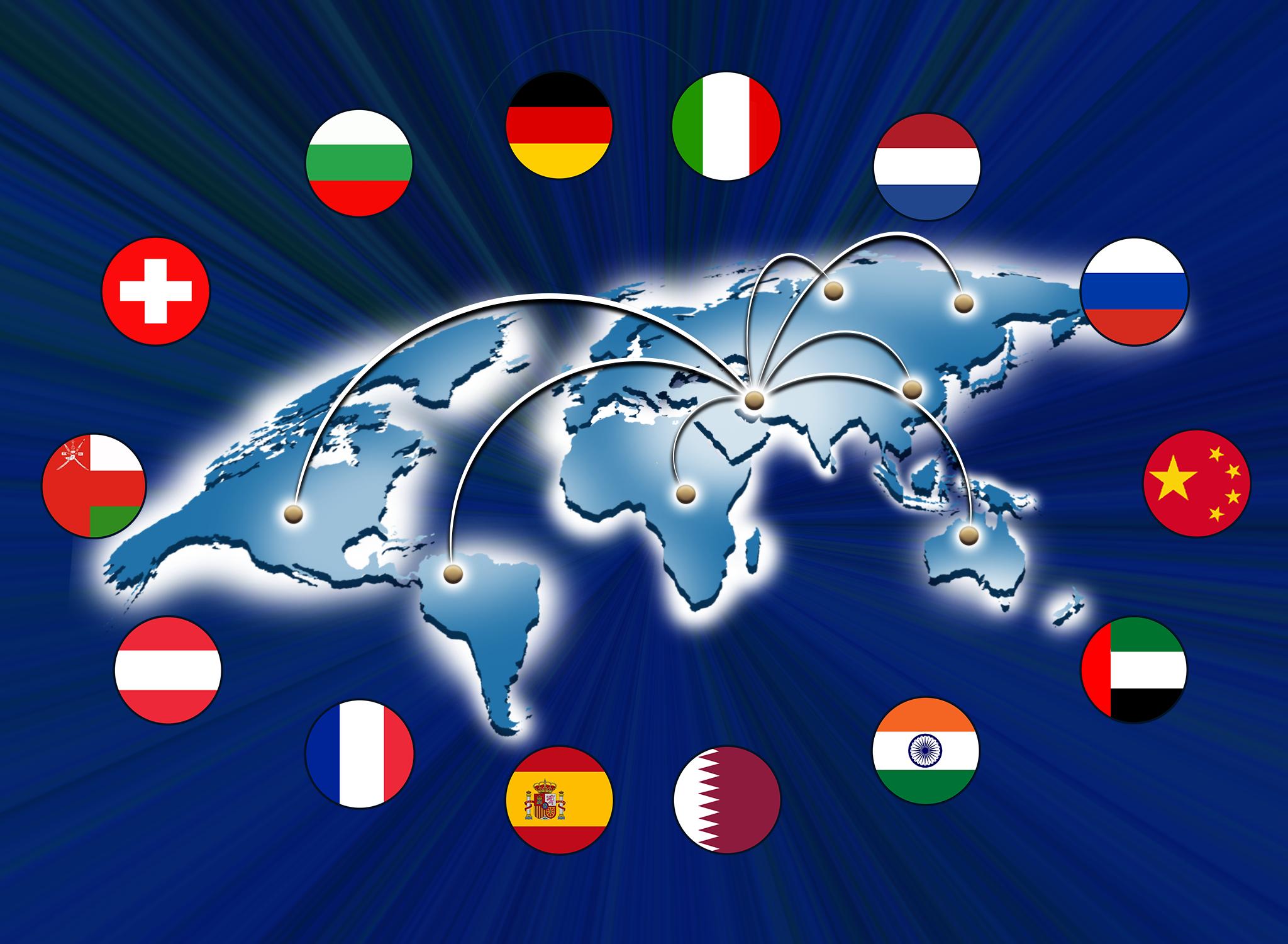 صادراتی نهایی اصلی - About Us